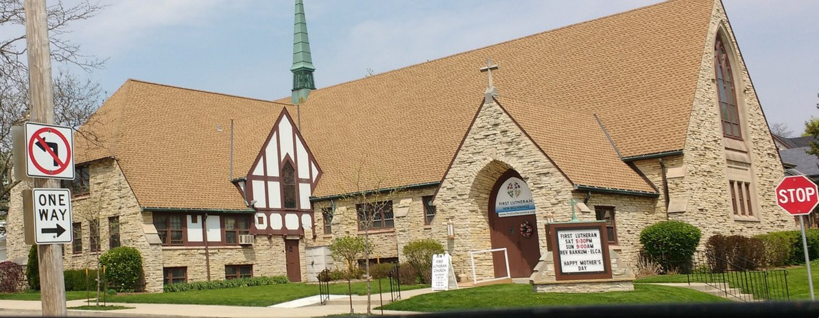Crawdaddy's - West Allis | Milwaukee, Old signs, West allis |West Allis Sign
